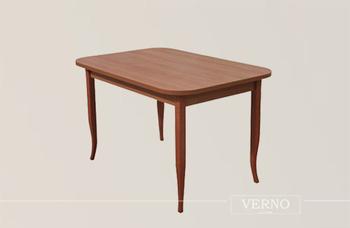 Обеденные столы Гретта за 7 000 руб