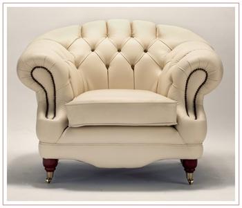 Комплекты мягкой мебели Диван Кохинор за 78 000 руб