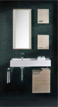 Комплекты Набор для ванной комнаты GS-02A за 34 970 руб