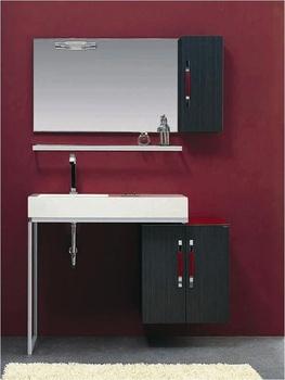 Комплекты Набор для ванной комнаты GS-02B за 43 030 руб