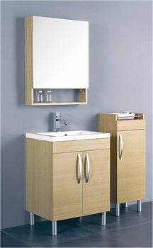 Комплекты Набор для ванной комнаты GS-03A за 37 310 руб