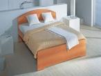 Кровать за 4834.0 руб