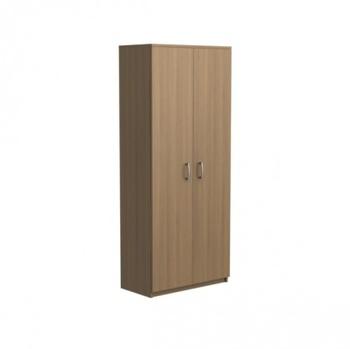 Мебель для персонала Шкаф для одежды за 4 332 руб