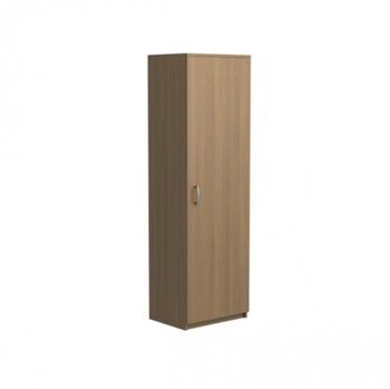 Мебель для персонала Шкаф для одежды однодверный за 4 617 руб