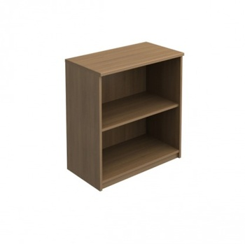 Мебель для персонала Шкаф низкий открытый за 2 233 руб