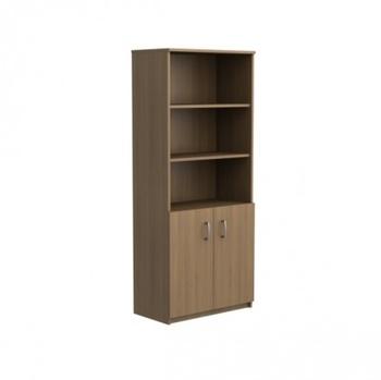 Мебель для персонала Шкаф для документов за 4 199 руб
