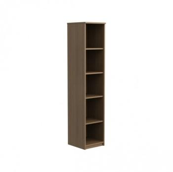 Мебель для персонала Шкаф-пенал открытый за 3 886 руб