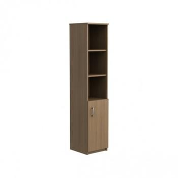 Мебель для персонала Шкаф-пенал за 3 895 руб