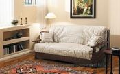 """Мягкая мебель Диван-кровать """"Ибица"""" (аккордеон) за 63885.0 руб"""