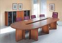 Стол для переговоров Консул