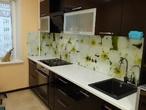 Мебель для кухни Кухня МДФ за 14000.0 руб