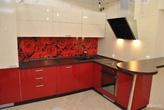 """Кухня """"Роза"""" за 14000.0 руб"""