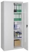 Сейфы и металлические шкафы Шкаф архивный ШАМ-11/400 за 6 290 руб