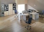 Офисная мебель Имаго за 2725.0 руб