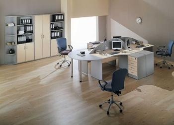 Мебель для персонала Имаго за 2 725 руб