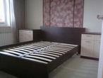 Кровать за 15000.0 руб