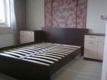 Кровати Кровать за 15 000 руб