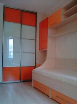 Комплект мебели Комплект мебели за 9 000 руб