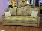 """Мягкая мебель Диван-кровать """"Дискавери"""" (еврософа) за 48514.0 руб"""
