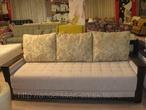 """Мягкая мебель Диван-кровать """"Тиволи-М"""" (еврософа) за 55388.0 руб"""