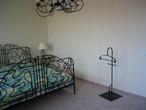 Кованая мебель Спальня за 30000.0 руб