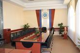Стол заседаний, трибуна за 20000.0 руб