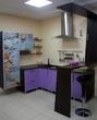 Мебель для кухни Пластик за 20000.0 руб
