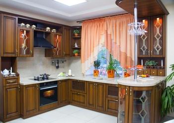 Кухонные гарнитуры Natali за 30 000 руб