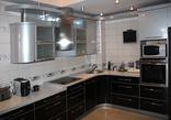 Кухонный гарнитур за 20000.0 руб