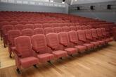 Кресла для кинозалов за 7000.0 руб