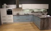 Мебель для кухни Арт. Исландия за 50000.0 руб