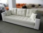Мягкая мебель Диван за 30000.0 руб