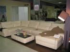 Мягкая мебель Space 2 за 129373.0 руб