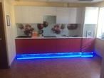 Мебель для кухни Кухня 3D за 16000.0 руб