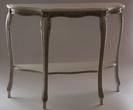 Корпусная мебель Консоль за 10000.0 руб