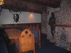 Комната рыцаря за 30000.0 руб