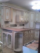 Мебель для кухни Кухня Венеция за 95000.0 руб