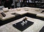 Мягкая мебель Marakesh 2 за 404933.0 руб