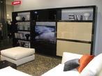 Корпусная мебель CASA DUE за 250000.0 руб