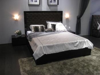 Кровати Provans за 86 207 руб