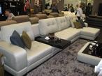 Мягкая мебель Montreal за 142772.0 руб