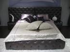 Мебель для спальни Madeira (D) за 107811.0 руб