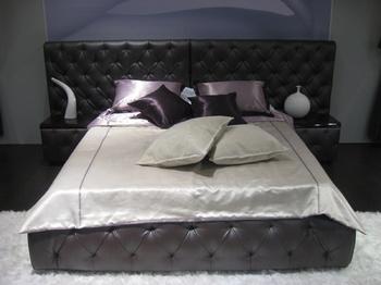 Кровати Madeira (D) за 107 811 руб