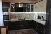 Кухонный гарнитур за 10000.0 руб