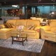 Мягкая мебель Rein + кресло за 219000.0 руб