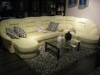 Мягкая мебель Premier за 253350.0 руб