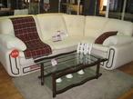 Мягкая мебель Adel за 141500.0 руб