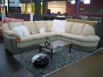 Мягкая мебель Bern за 308000.0 руб