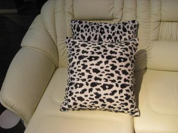 Подушки Подушки за 1 250 руб