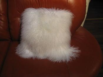 Подушки Подушки за 3 350 руб
